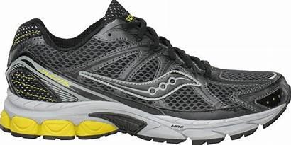 Shoes Running Shoe Saucony Transparent Sport Pngimg