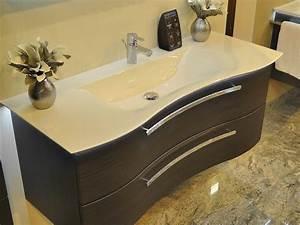 Waschtisch Set 120 Cm : puris wave plus waschtisch set 120 cm arcom center ~ Bigdaddyawards.com Haus und Dekorationen