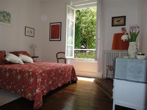 chambre d hotes auvergne location de vacances chambre d 39 hôtes vichy dans allier