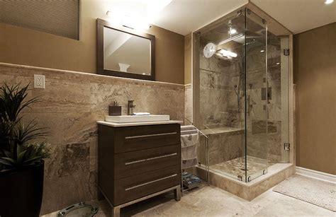 bathroom sink designs 24 basement bathroom designs decorating ideas design