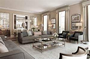 Image Gallery interior design agency london
