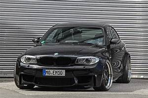 Bmw Chip Tuning Reviews : speed carz concepts auto reviews luxury cars and more ~ Jslefanu.com Haus und Dekorationen