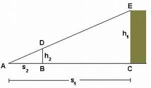 Strahlensätze Berechnen : strahlens tze 5 aufgaben zu den strahlens tzen ~ Themetempest.com Abrechnung