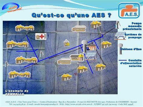 code naf bureau d 騁ude fiche gestion eau arcade 1sur2