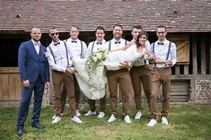Chic Et Champetre : mariage champ tre en t ang lique jeanrot photographe ~ Melissatoandfro.com Idées de Décoration