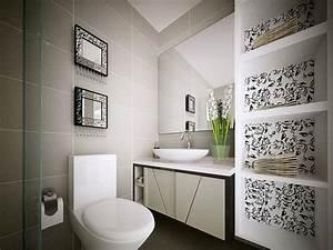 deco originale wc meilleures images d39inspiration pour With quelle couleur pour des toilettes 2 une deco originale pour vos toilettes