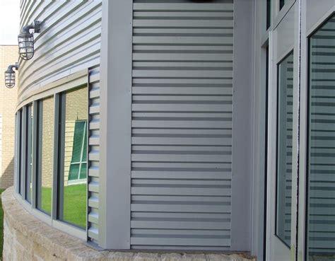 corrugated metal siding panels spotlats