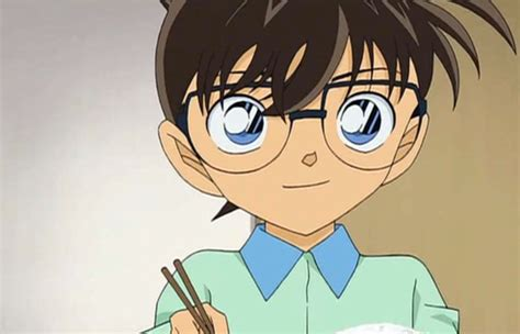 Anime Laki Laki Yang Cool 7 Karakter Anak Laki Laki Dalam Anime Yang Paling Populer