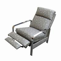 small reclining chairs Small Spaces Recliner | Decoration News