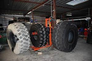 Reparation Pneu Flanc : rep 33 r paration de pneus pour des engins de g nie civil et de jantes aluminium vayres ~ Maxctalentgroup.com Avis de Voitures