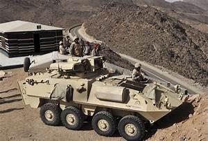 Yemen President Hadi thanks Saudi Arabia for military ...