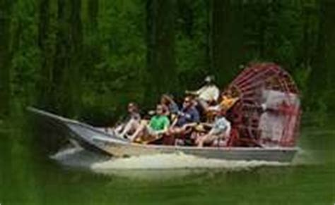 Air Boat Charleston Sc by 178 Best Images About Louisiana Bayou On Boats