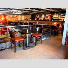 Restaurant Floors  Flooring For Restaurants  Youtube