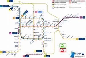 Horaire Ouverture Metro Paris : horaire metro ~ Dailycaller-alerts.com Idées de Décoration