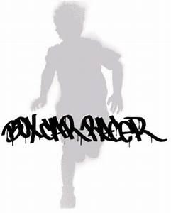 22 best BLINK 182 images on Pinterest   Blink 182, Bands ...