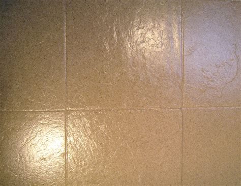 how to clean shower grout mold book of stefanie