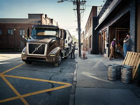 truck versatility volvo vnr top ten