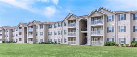 sawgrass park apartments  gulfport ms