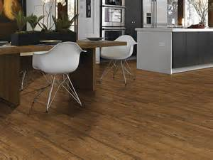 shaw wood look tile for screened porch ceramic fired hickory cs87k alder flooring by shaw