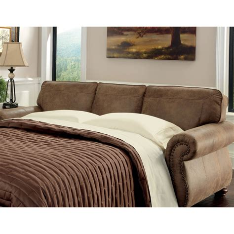 larkinhurst queen sofa sleeper ashley larkinhurst queen sofa sleeper sofa menzilperde net