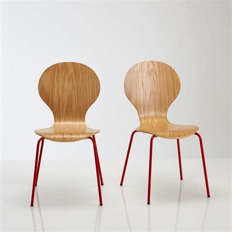 chaise redoute best 10 lot de chaises ideas on la redoute
