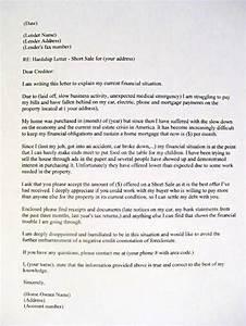 hardship letter sample letter examples sample With medical hardship letter template