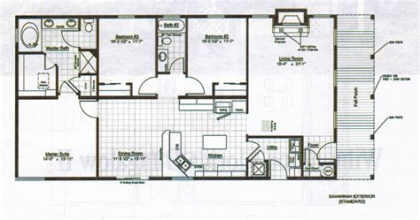 design house plans for free bungalow floor plan interior design ideas