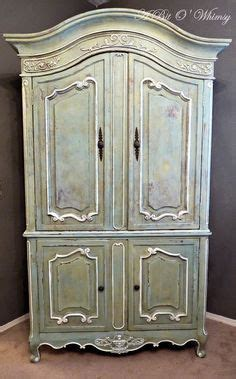 painted kitchen cabinets sloan chalk paint color combinations search 1381