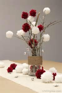 34 creative christmas centerpieces diy joy