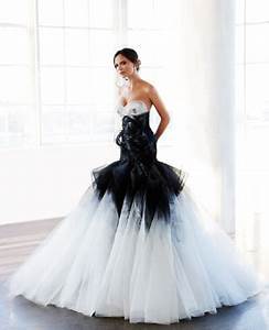 gloss and style style spotlight georgina chapman of marchesa With georgina chapman wedding dress
