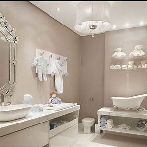 13, Fabulous, Kid, Bathroom, Designs