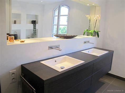 chambre d hote luxembourg 100 conforama forbach conforama magasin meuble la