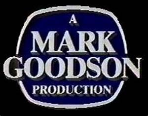 Mark Goodson Productions - Logopedia, the logo and ...