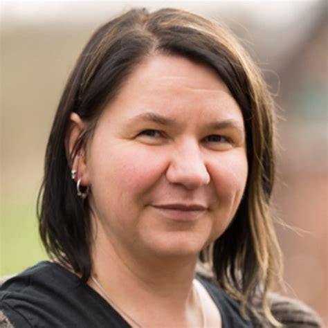 Kerstin Arnds - Büromanagement, Mediengestaltung - Kerstin Arnds | XING