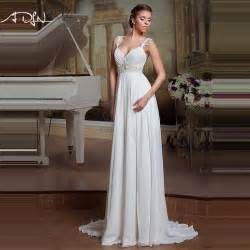 simple cheap wedding dresses simple backless a line cheap wedding dress 2017 lace wedding gown 100 robe de