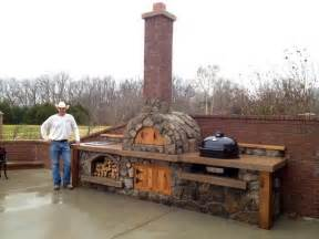 outdoor mã bel design rustic outdoor kitchen designs winsome picture living room or other rustic outdoor kitchen