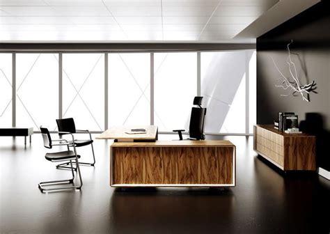 All Attenzione Dell Ufficio Personale Mobili Per Ufficio Dal Design Moderno 25 Idee Di Arredo