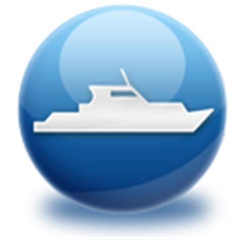 Malibu Boats Kimberly Way Loudon Tn by катера Malibu Boats крупнейший производитель катеров в