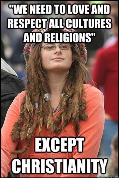 Who Is College Liberal Meme - image 222958 college liberal know your meme