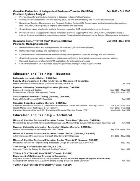 Sle Resume In Plain Text by Resume Builder Service Canada 28 Images Text Resume Builder Plain Text Resume Builder Easy