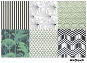 Au Fil Des Couleurs Papier Peint : wallpaper au fil des couleurs wild birds collective ~ Melissatoandfro.com Idées de Décoration