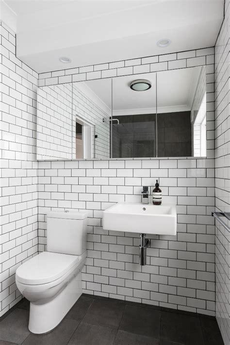 how to interior design your home sydney bathroom renovations bathroom builders