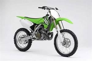 Kawasaki Kx250r Motorcycle Service Manual Online