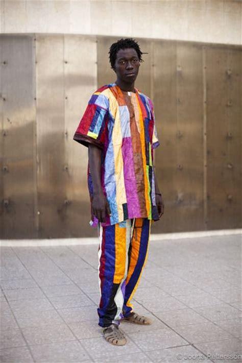 senegal images  pinterest africa