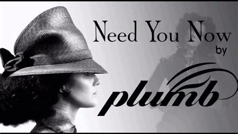 need you now by plumb 17 best images about plumb on image search