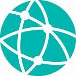 Network Awake Report Icon Detection Response Why