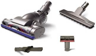 related keywords suggestions for dyson accessories