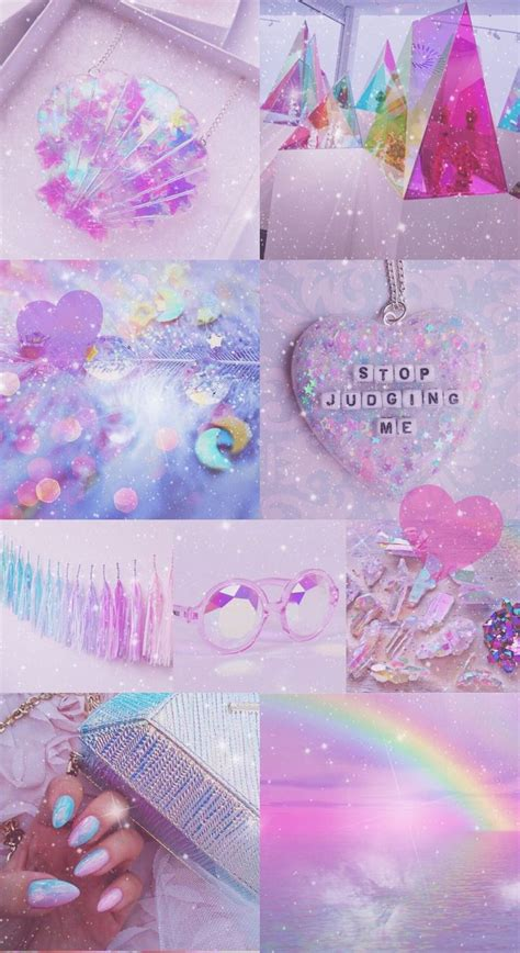 Aesthetic Girly Wallpaper by Pretty Wallpapers Wallpaperhdc