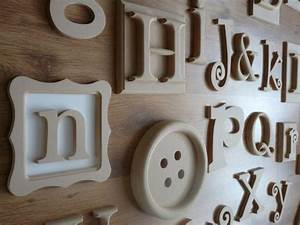 Wooden wall letters how to format cover letter for Abc wooden wall letters