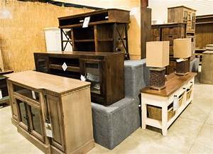 rustic tv stand ideas you39ll love atlanta ga furniture With woodstock furniture and mattress outlet